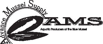 Advance Mussel Supply | Portalington
