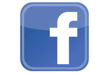 facebooklogo.jpg - small